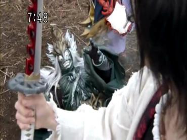 Samurai Sentai Shinkenger Act 43 2.avi_000434667