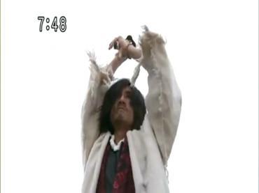 Samurai Sentai Shinkenger Act 43 2.avi_000445778