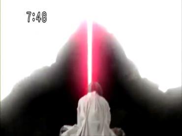 Samurai Sentai Shinkenger Act 43 2.avi_000446612