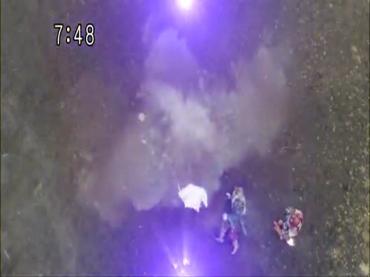 Samurai Sentai Shinkenger Act 43 2.avi_000452518