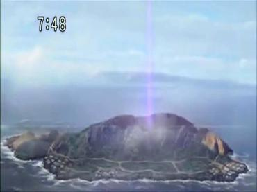 Samurai Sentai Shinkenger Act 43 2.avi_000456923