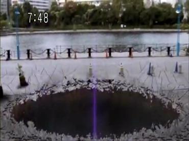 Samurai Sentai Shinkenger Act 43 2.avi_000458591