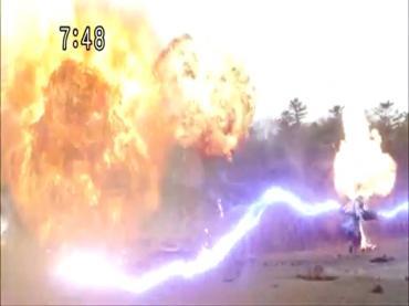 Samurai Sentai Shinkenger Act 43 2.avi_000471070