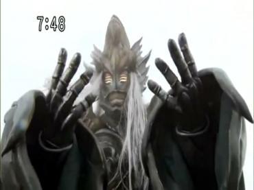 Samurai Sentai Shinkenger Act 43 2.avi_000464564