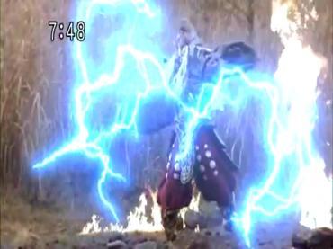 Samurai Sentai Shinkenger Act 43 2.avi_000479579