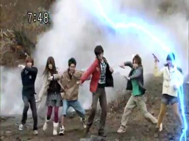 Samurai Sentai Shinkenger Act 43 2.avi_000482114