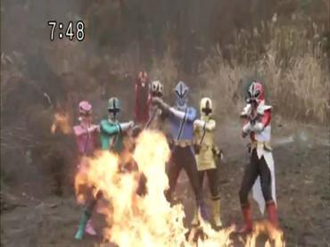 Samurai Sentai Shinkenger Act 43 2.avi_000485384