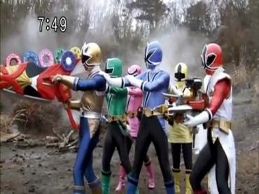 Samurai Sentai Shinkenger Act 43 2.avi_000490156