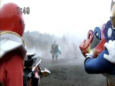 Samurai Sentai Shinkenger Act 43 2.avi_000492124
