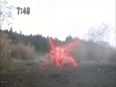 Samurai Sentai Shinkenger Act 43 3.avi_000012645