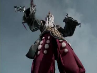 Samurai Sentai Shinkenger Act 43 3.avi_000020787