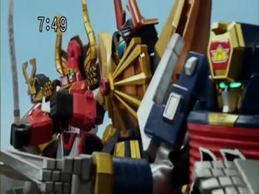 Samurai Sentai Shinkenger Act 43 3.avi_000032999