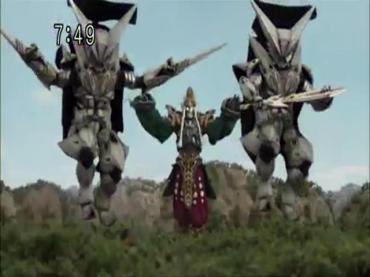 Samurai Sentai Shinkenger Act 43 3.avi_000036903