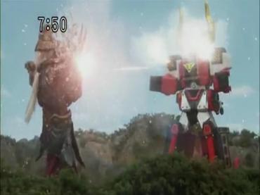 Samurai Sentai Shinkenger Act 43 3.avi_000070703
