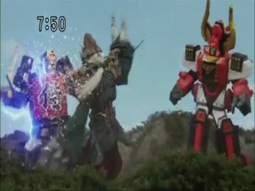 Samurai Sentai Shinkenger Act 43 3.avi_000068034
