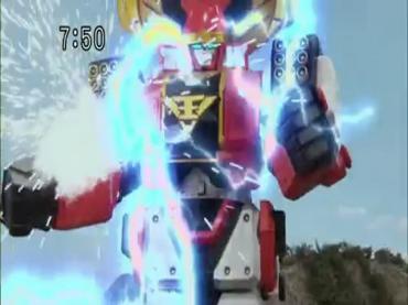 Samurai Sentai Shinkenger Act 43 3.avi_000072572