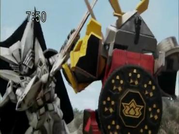 Samurai Sentai Shinkenger Act 43 3.avi_000078211