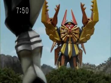 Samurai Sentai Shinkenger Act 43 3.avi_000092926