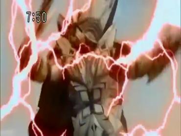 Samurai Sentai Shinkenger Act 43 3.avi_000099966