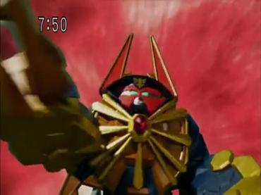 Samurai Sentai Shinkenger Act 43 3.avi_000100700