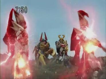 Samurai Sentai Shinkenger Act 43 3.avi_000105138