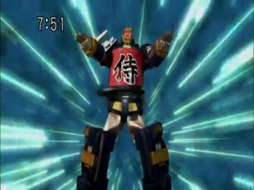 Samurai Sentai Shinkenger Act 43 3.avi_000112445