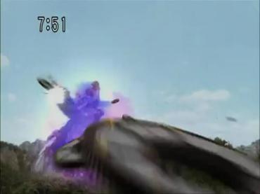 Samurai Sentai Shinkenger Act 43 3.avi_000114414