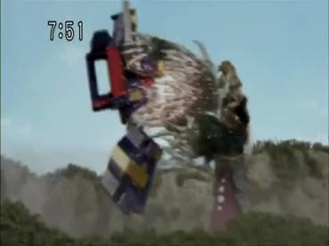 Samurai Sentai Shinkenger Act 43 3.avi_000117217