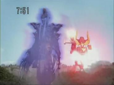 Samurai Sentai Shinkenger Act 43 3.avi_000121855