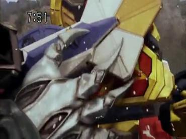 Samurai Sentai Shinkenger Act 43 3.avi_000129729