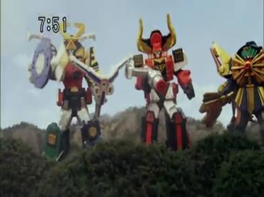 Samurai Sentai Shinkenger Act 43 3.avi_000135702