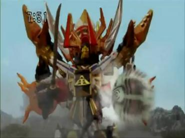Samurai Sentai Shinkenger Act 43 3.avi_000166666