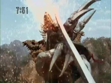 Samurai Sentai Shinkenger Act 43 3.avi_000168701