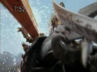 Samurai Sentai Shinkenger Act 43 3.avi_000170970