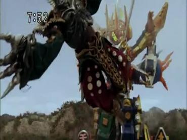 Samurai Sentai Shinkenger Act 43 3.avi_000173840