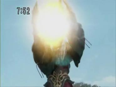 Samurai Sentai Shinkenger Act 43 3.avi_000190857