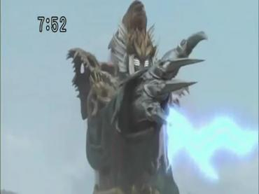 Samurai Sentai Shinkenger Act 43 3.avi_000203970