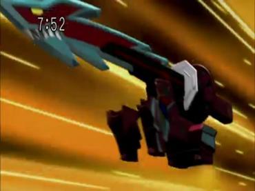 Samurai Sentai Shinkenger Act 43 3.avi_000228194