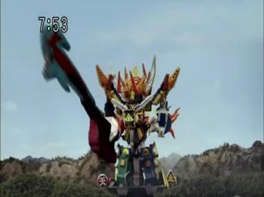 Samurai Sentai Shinkenger Act 43 3.avi_000233800