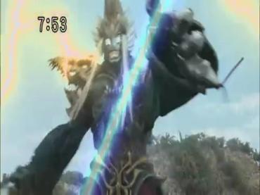 Samurai Sentai Shinkenger Act 43 3.avi_000244110