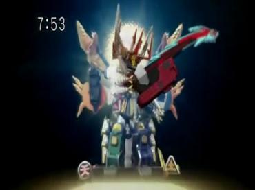 Samurai Sentai Shinkenger Act 43 3.avi_000250817