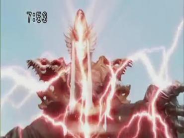 Samurai Sentai Shinkenger Act 43 3.avi_000268534