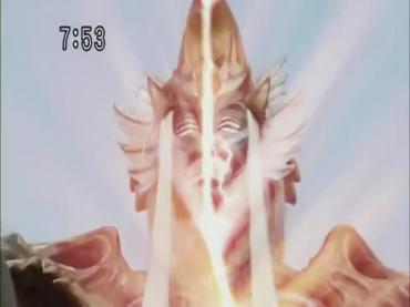 Samurai Sentai Shinkenger Act 43 3.avi_000272338