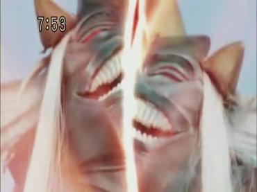 Samurai Sentai Shinkenger Act 43 3.avi_000275608