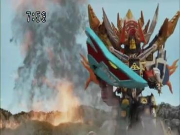 Samurai Sentai Shinkenger Act 43 3.avi_000284250