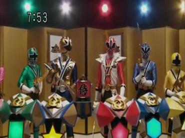 Samurai Sentai Shinkenger Act 43 3.avi_000289122