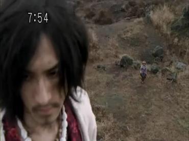 Samurai Sentai Shinkenger Act 43 3.avi_000297030