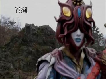 Samurai Sentai Shinkenger Act 43 3.avi_000301534