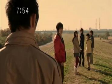 Samurai Sentai Shinkenger Act 43 3.avi_000316883