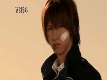 Samurai Sentai Shinkenger Act 43 3.avi_000323389